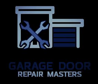 Garage Door Repair Stittsville On 613 482 2838 Sales