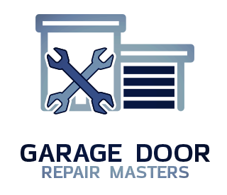garage door repair stittsville