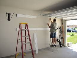 Garage Door Maintenance Stittsville