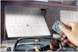 Garage Door Remote Clicker Stittsville